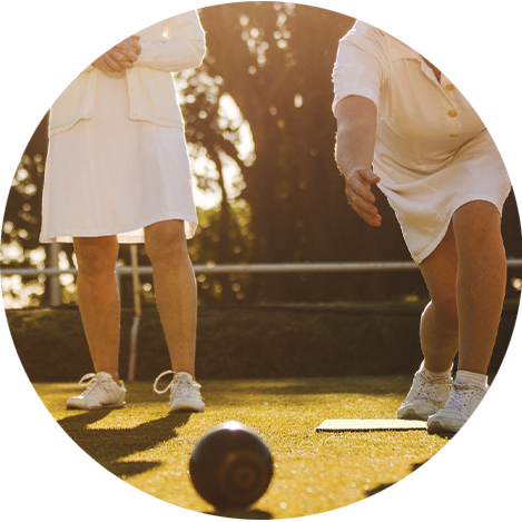 women-bowls-icon.png
