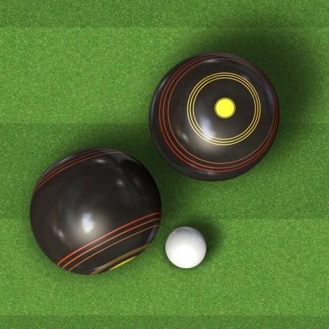 John Forsey Bowls.jpg